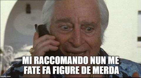 nun-me-fate-fa-figure-de-merda_a
